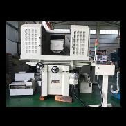 PERFECT PFG-CL3060AH Surface grinding machine