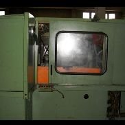 TBT T10--2-500 Perceuse automatique / CNC