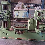TOS H-63A Table type boring machine