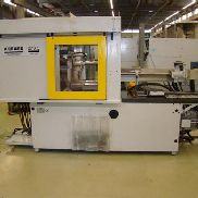 Arburg 270 C - 400 - 90 Injection moulding machine
