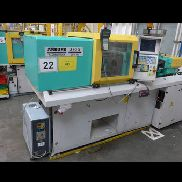 Arburg 270 S Injection moulding machine