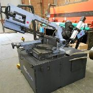 MEP 332 SX DUTY Band saw
