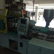 Arburg 320K Injection moulding machine