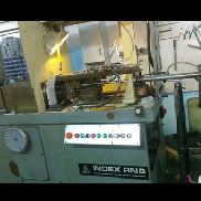 Index RN8 Multispindle automatic lathe