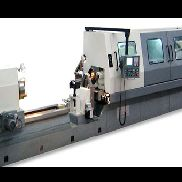 GSM ZK2130DB/2500 automatic/ CNC turret drilling machine