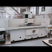 ELB SWBE 015 NC-K Surface grinding machine