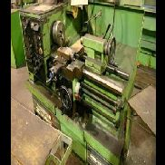 COLCHESTER GEMINIS MASTER 3250 cnc lathe