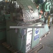 BLM Group ADIGE CM 501 saw for metal - other