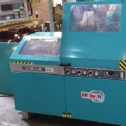 Used KMT CT350A NC Used band saw for metal
