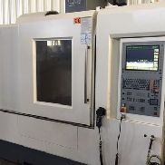 HARTFORD PRO 1000 Machining center - vertical