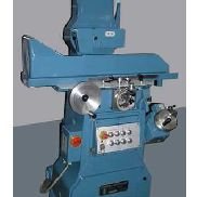 Jones & Shipman - Surface grinding machine
