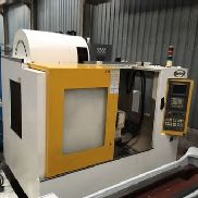 HARTFORD LG 800 Machining center - vertical
