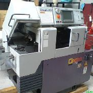 CITIZEN B12 cnc lathe