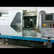 Kellenberger RS 175-1000 Cylindrical external / internal grinding machine