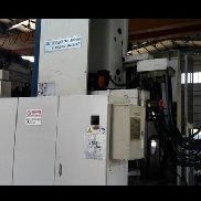 HNK HB-130 Table type boring machine CNC