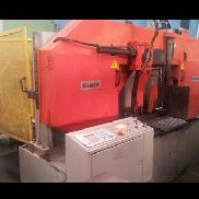 BIANCO 500 CN band saw