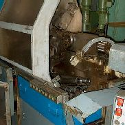 Index ER65 lathe