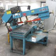 Used Doall C 916SA Band saw
