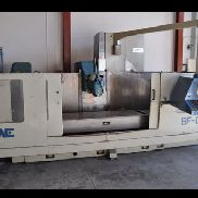 CME BF 01 Table type boring machine CNC