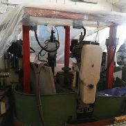 Acme ACME other drilling machine (multispindle, gang drilling, portable...)
