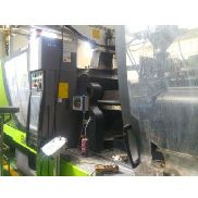 Engel Victory 220T / 750 Injection moulding machine