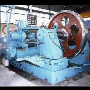 LORENZ LP 2500 Gear Shaping machine [ Must move - Make an OFFER !! ]