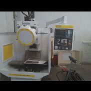 - Tape Dril Mate Automatic/ CNC turret drilling machine