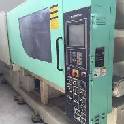 Mitsubishi 450MSG Injection moulding machine