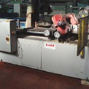 BIANCO 350 A Band saw