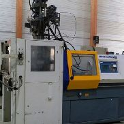 Battenfeld BA 350 V - 200 R Injection moulding machine