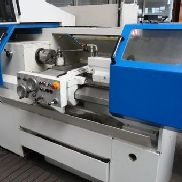 Tour de cycle KERN CD 320 cnc