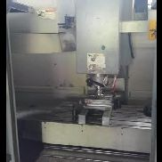 AWEA BM 850 Machining center - vertical