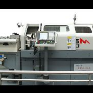 GSM ZK2108F/500 automatic/ CNC turret drilling machine