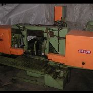 Used EISELE HB 620 SE Band saw