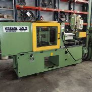 Arburg Allrounder 420 M 1000-350 Injection moulding machine