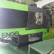 Engel VC330H200W/220 COMBI Injection moulding machine