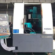 SCHNEEBERGER NORMA CFG 5-AXES TOOL AND CUTTER grinding machine