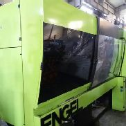 Engel VC 330/150 Injection moulding machine