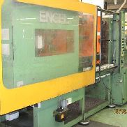 Engel 700/300 Injection moulding machine