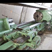 Used Lehmann 3016 x 30 Engine Lathe