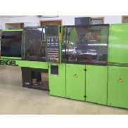 Engel ES 80 / 45 HL Injection moulding machine