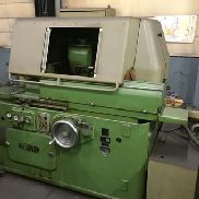 Reishauer NRK thread grinding machine