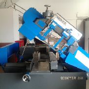 Pehaka Roboter 250 saw for metal - other