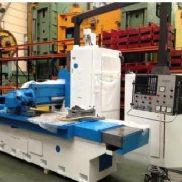 ZAYER BF 3000 Cnc universal milling machine