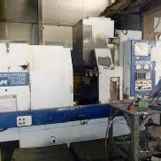 SUMITOMO SVR106 Surface grinding machine