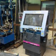 Used MEP Cobra 350 SX saw