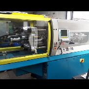 BOY 90M Injection moulding machine