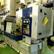 SUMITOMO SUR-106 Surface grinding machine