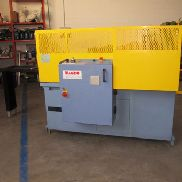 Bianco 370A band saw for metal