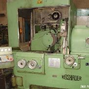Used REISHAUER AZO Gear grinding machine